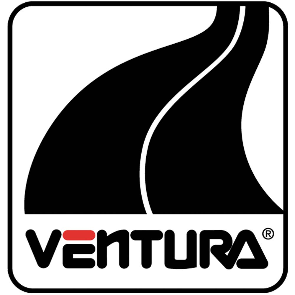VENTURA AUX 12V STOP/TAIL LAMP FLEXIBLE MULTI MOUNT LED