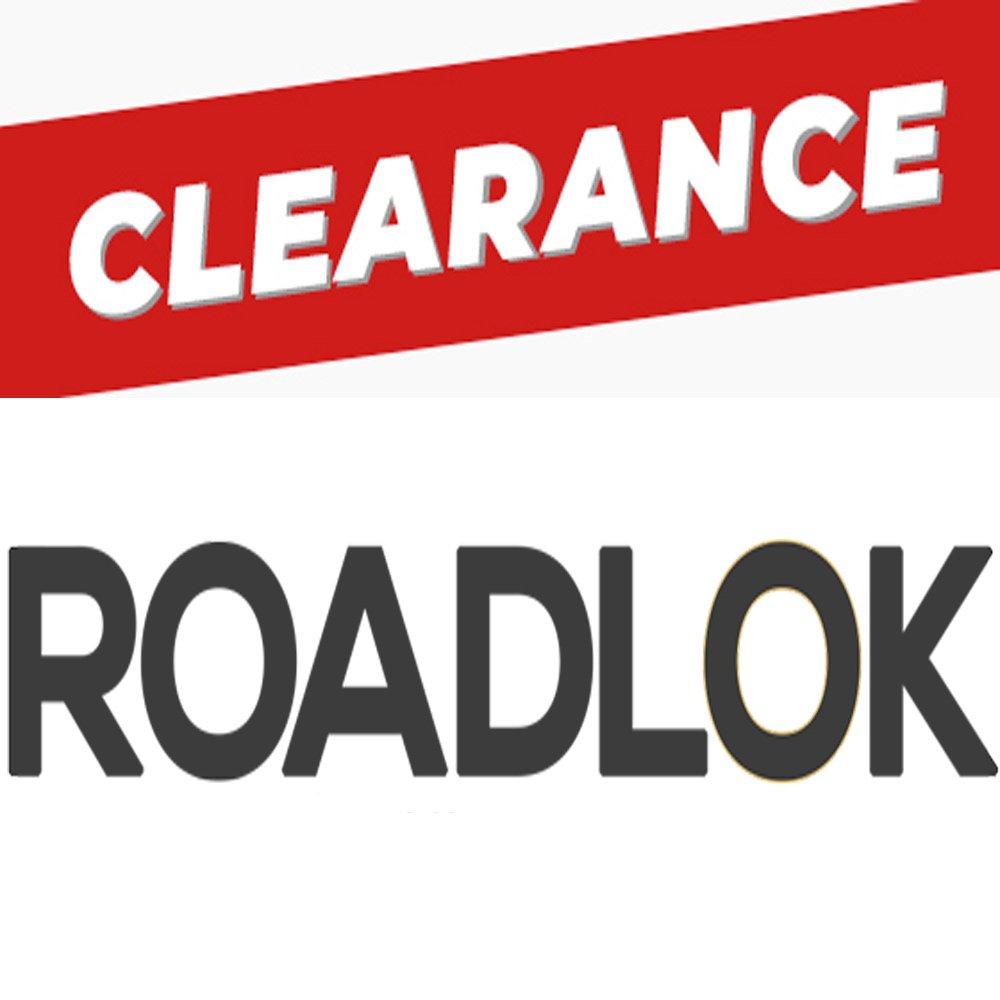 RoadLoK