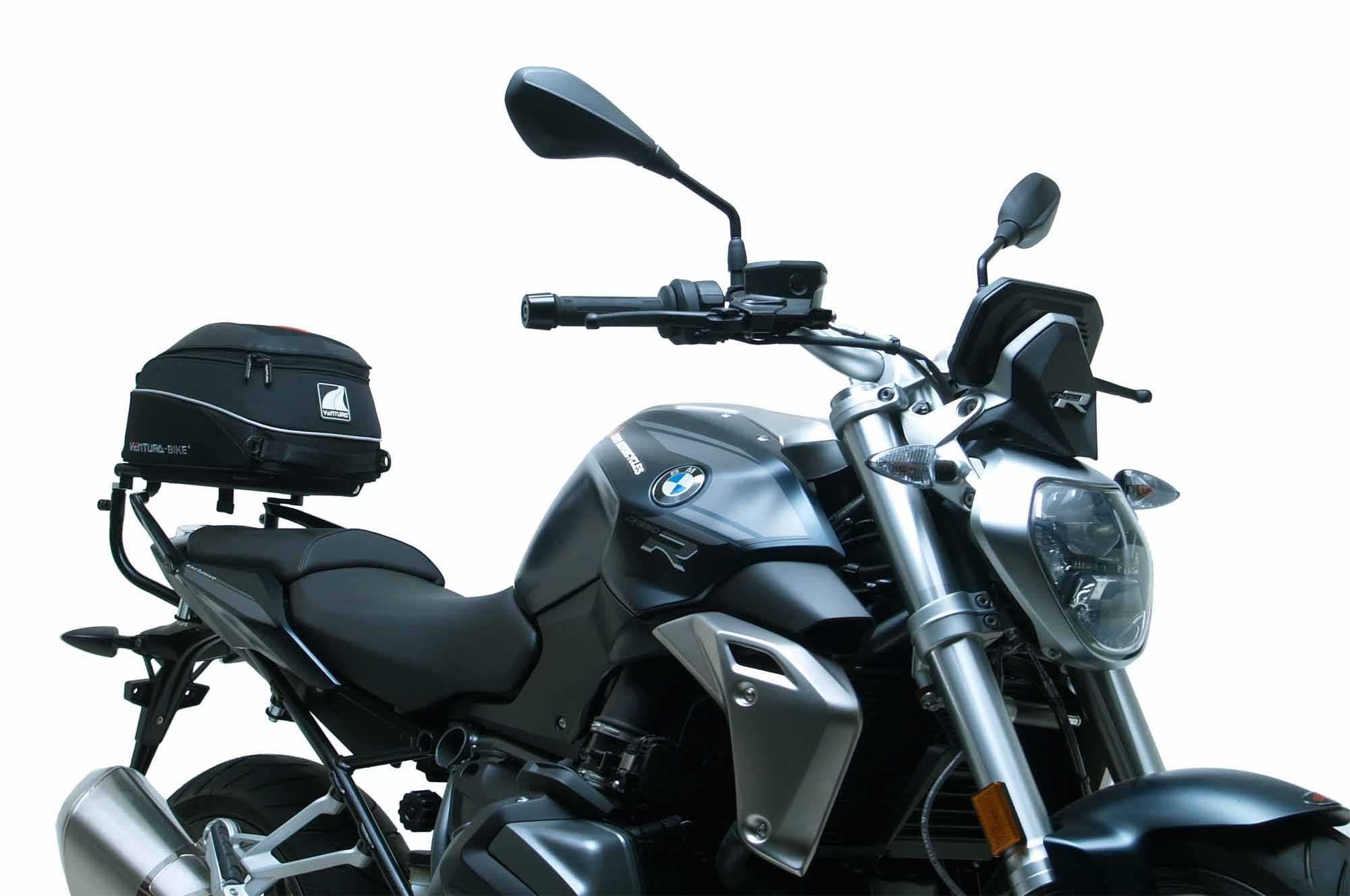 Ventura Bike-Pack system BMW R 1250R RS 2019-2020