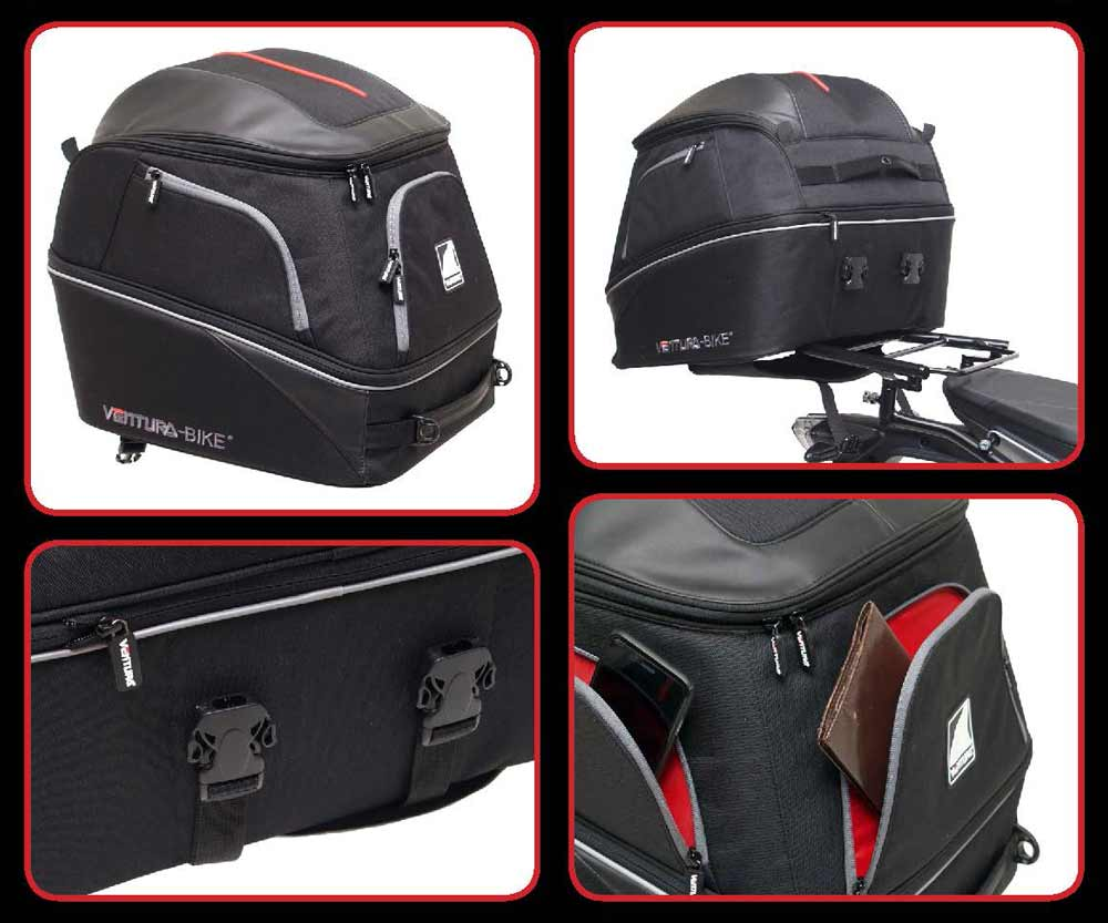 **NEW** EVO-60 60L JET STREAM PACK