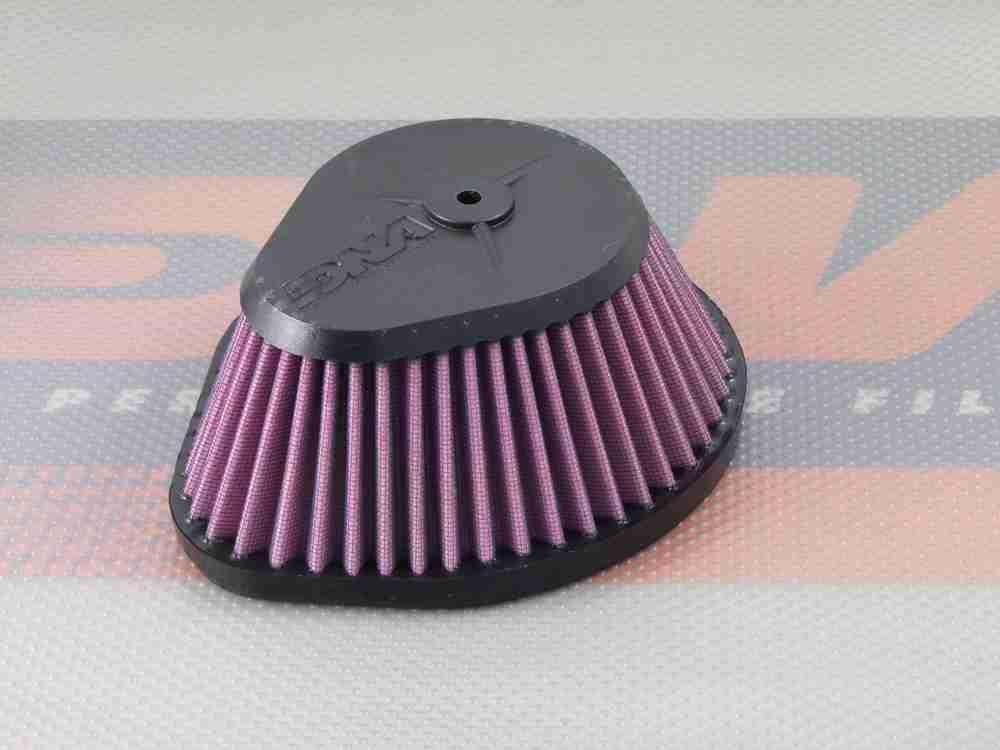 FES-SMR450 530 ALL MX EN SMX 125 250 300