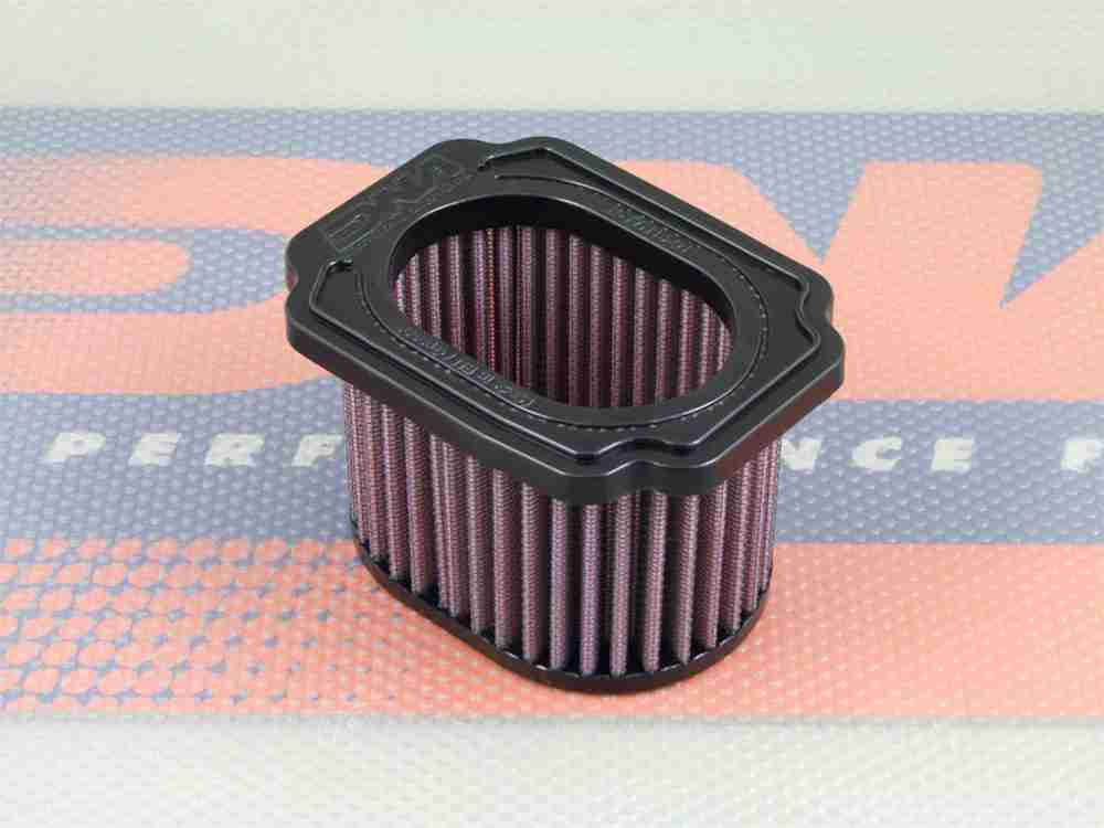 DNA filter for Yamaha MT07 14-18 MT-07 TRACER 16-18 FZ07 15-18 XSR700 16-18