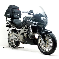 SHIVER 750-GT ALL Aero-Spada Touring Kit