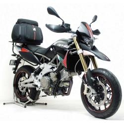 DORSODURO 750 & 900 10-17 Mistral Touring Kit