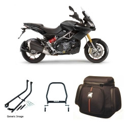 CAPONORD 1200 13-18 Mistral Touring Kit