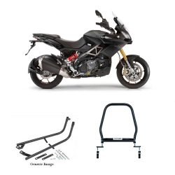 CAPONORD 1200 13-18 Parts Kit