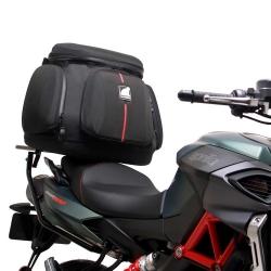 SHIVER 900 17-20 Mistral Touring Kit
