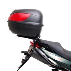 SHIVER 900 17-20 Astro Topbox Kit