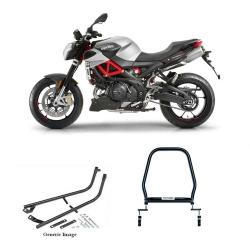 SHIVER 900 17-20 Parts Kit