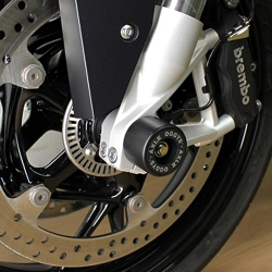 S1000XR 15-18 Axle Oggys Front