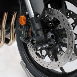 CB1000R 18-19 Axle Oggys Frot