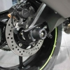 GSXR1000 17-20 Axle Oggys Rear