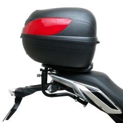 G 310 R 17-19 Astro 32L Topbox Kit