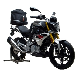 G 310 R 17-19 EVO-40 Sport Touring Kit