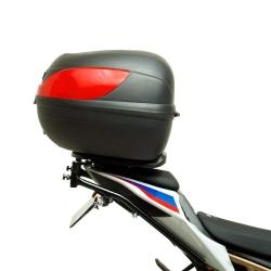 S1000RR 19-20 Astro Topbox Kit