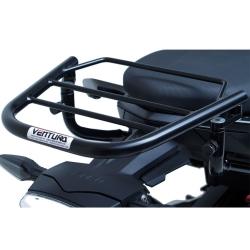 F 900R XR 2020 EVO-Rack Kit