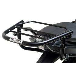 R 1250R RS 19-20 EVO-Rack Kit