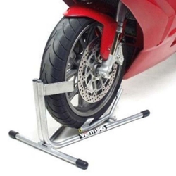VENTURA BIKE STAND FRONT  21 19/20/21 INCH Front TYRES