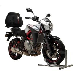 650NK 11-16 Mistral Touring Kit