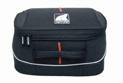 EVO-10 10 Litre Sports Pack (ER30 rack only)