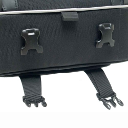 EVO-12 12 Litre Sports Pack (ER30 rack only)