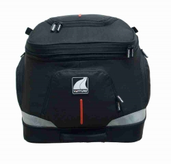EVO-40 40L Sport-Touring Pack (ER30 rack only)