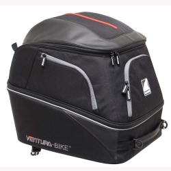 EVO-60 60L Sport-Touring Pack (ER30 rack only)