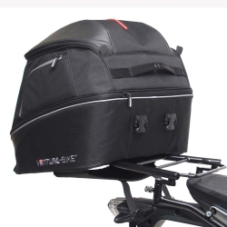 EVO-60 60L Sport-Touring Pack (ER30 rack only)
