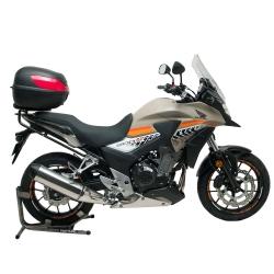 CB500F CBR500R 13-15 CB500X 13-20 Astro 32L Topbox Kit