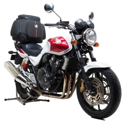 CB400F 14-17 Mistral Touring Kit