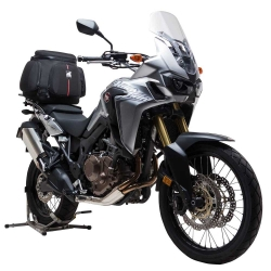 CRF1000L 16-18 Africa Twin 16-18 Mistral Touring Kit