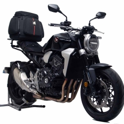 CB1000RA 18-19 Mistral Touring Kit