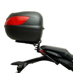 CB650R CBR650R  19-20 Astro Topbox Kit