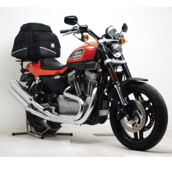 XR1200 08-17 Aero-Spada Touring Kit