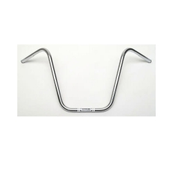 VENTURA 16 INCH APE BAR 1 INCH CHROME