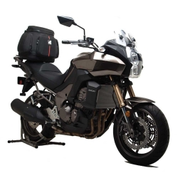 VERSYS 1000 12-14 Mistral Touring Kit
