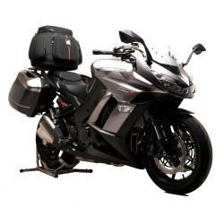 NINJA 1000 14-17 Mistral Touring Kit