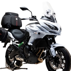 VERSYS 650 15-18 Mistral Touring Kit
