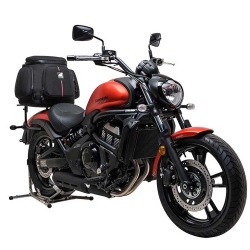 Vulcan S all 14-17 Mistral Touring Kit