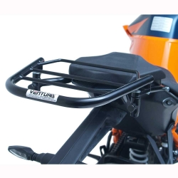 1290 SUPER DUKE R 20 EVO-Rack Kit