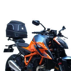 1290 SUPER DUKE R 20 EVO-60 Touring Kit