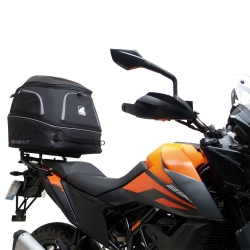 390 ADVENTURE 2020 EVO-60 Touring Kit