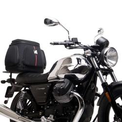 V7 750 17-19 Mistral Touring Kit
