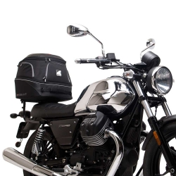 V7 750 17-19 EVO-60 Touring Kit