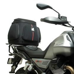 Moto Guzzi V85 TT 19-20 Mistral Touring Kit