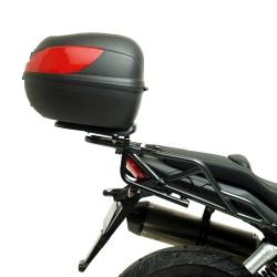 Moto Guzzi V85 TT 19-20 Astro Topbox Kit
