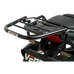 Moto Guzzi V85 TT 19-20 EVO-Rack Kit