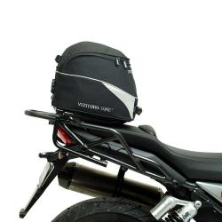 Moto Guzzi V85 TT 19-20 EVO-22 Jet Stream Kit