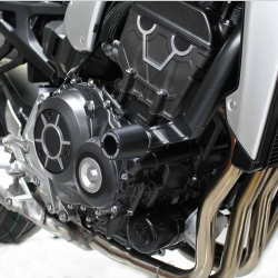 CB1000R 18-19 (Black frame slider kit)