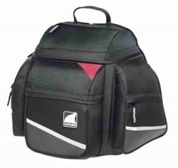 AERO-SPADA VII 51 LTR PACK BLK - Click for more info